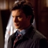 smallville-image-absolute-justice-6.jpg