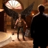 smallville-image-absolute-justice-9.jpg