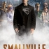 smallville-image-absolute-justice-poster-397x600.jpg