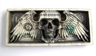 scott-dollar-bill-2.jpg
