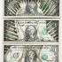 scott-dollar-bill-1.jpg