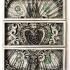 scott-dollar-bill-3.jpg