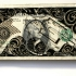 scott-dollar-bill-4.jpg