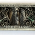 scott-dollar-bill-7.jpg