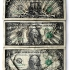 scott-dollar-bill-8.jpg