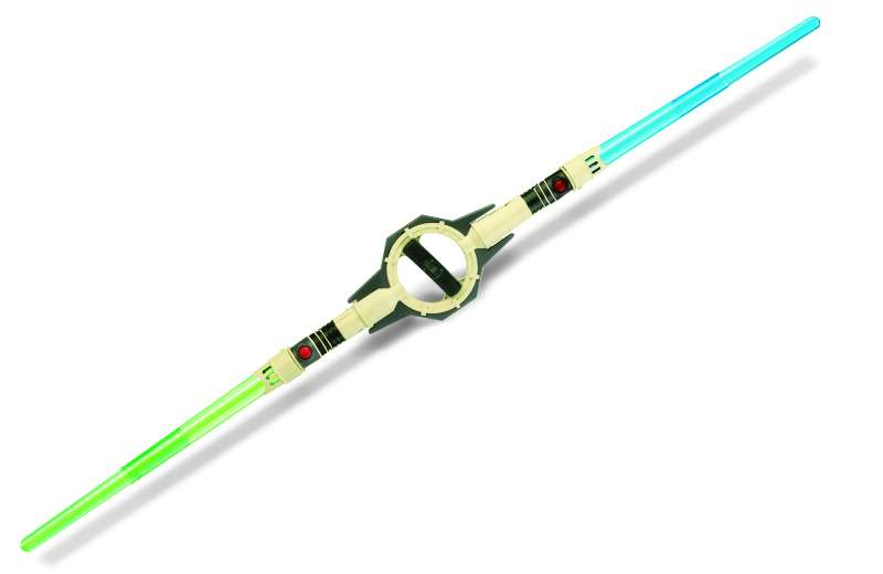 Star Wars Lightsabers Toys : Star wars sneak peek of toy fair youbentmywookie