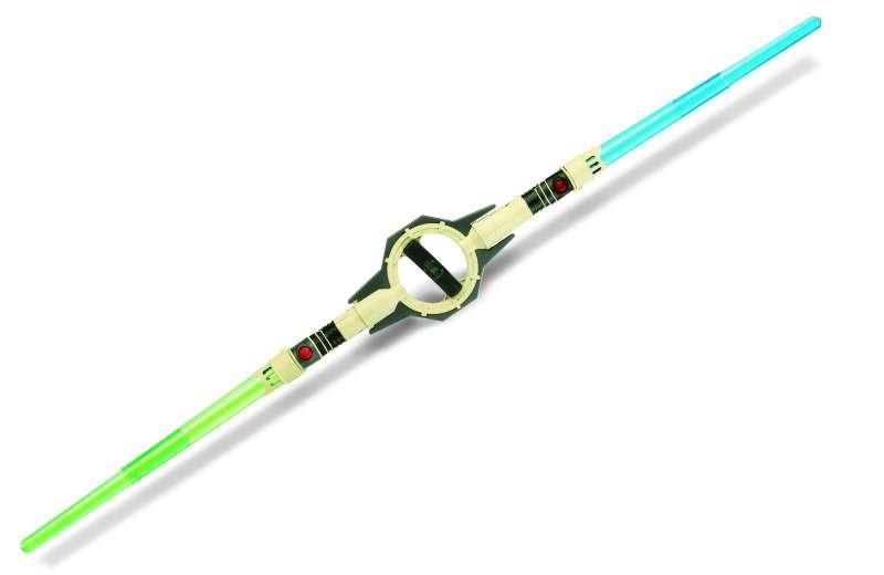 Star Wars Lightsabers Toys : Star wars sneak peek of toy fair youbentmywookie