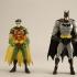 dcuc-2-pack-batman-robin.jpg