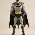 dcuc-2-pack-batman.jpg