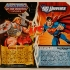 dcuc-vs-he-man-packaging-back.jpg