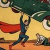 'Action Comics #1′ Breaks Comic Book Record, Sells For $1 Million
