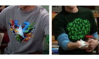 be-like-sheldon-from-the-big-bang-theory-and-wear-all-his-shirts_feat.jpg