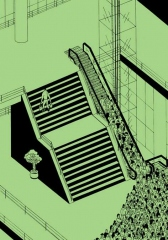 citystairs.jpg