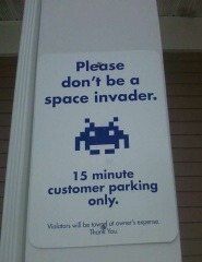 dont_be_a_space_invader_sign.jpg
