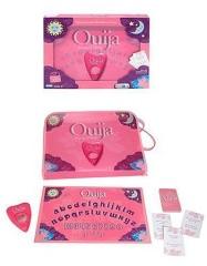 pink-ouija-board.jpg