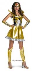 sexy-bumblebee-transformers-costume.jpg