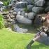tomb_raider_legend__take_cover_by_xtremejenn-d34z03w.jpg