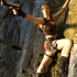 tomb_raider_underworld__climb_by_xtremejenn-d38ad6c.jpeg