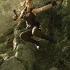 tomb_raider_underworld__fly_by_xtremejenn-d374rus.jpeg