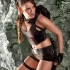 tomb_raider_underworld_by_xtremejenn-d34uhyr.jpeg