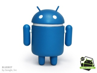 android_s2-bluebot_pre.jpg