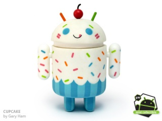 android_s2-cupcake_pre.jpg
