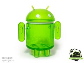 android_s2-greeneon_pre.jpg