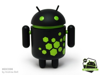 android_s2-hexcode_pre.jpg