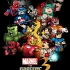 Marvel-vs-Capcom-Poster-v2.jpg