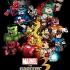 Marvel-vs-Capcom-Poster-v2.jpg