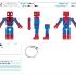 Marvel-vs-Capcom-Spider-Man.jpg