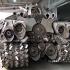 Transformers-chinese-megatron-tf2_2.jpg