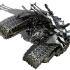 Transformers-chinese-megatron-tf2_4.jpg