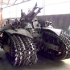Transformers-chinese-megatron-tf2_5.jpg