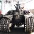 Transformers-chinese-megatron-tf2_6.jpg