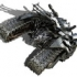 Transformers-chinese-megatron-tf2_t.jpg