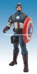 Marvel_select_captain_america.jpg