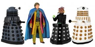 Revelation of the Daleks Set.jpg