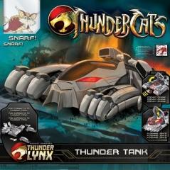 Thunder-Tank-Thundercats-2011.jpg