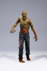 Walking Dead Zombie Lurker.jpg