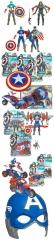 cap-toys.jpg