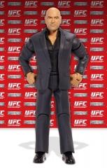 dana_white_UFC_figure.jpg