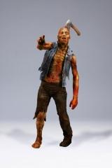 walking-dead-zombie-roamer.jpg