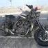ghost_rider_4.jpg