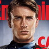 Captain America: First Vengeance To Premier Along With SuperBowl Trailer