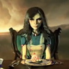 New Teaser For American McGee's 'Alice: Madness Returns'