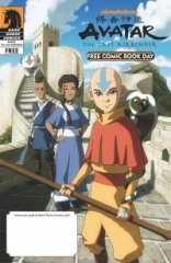 avatar-last-air-bender-comic.jpg
