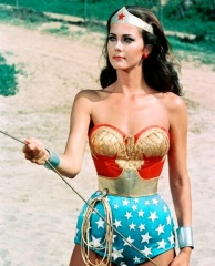 lynda_carter_wonder-woman.jpg