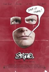 super-poster.jpg