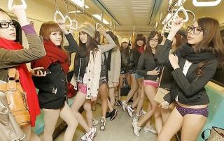 taiwan_panties_subway_ride.jpg
